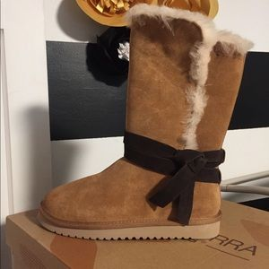 Koolaburra by Ugg Boots